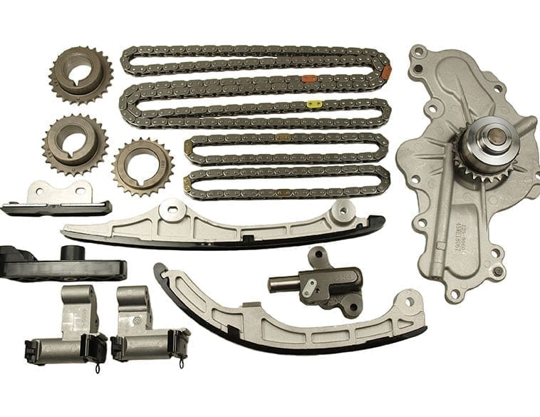 repair, solutions, timing, kits, technicians, coverage, drive systems